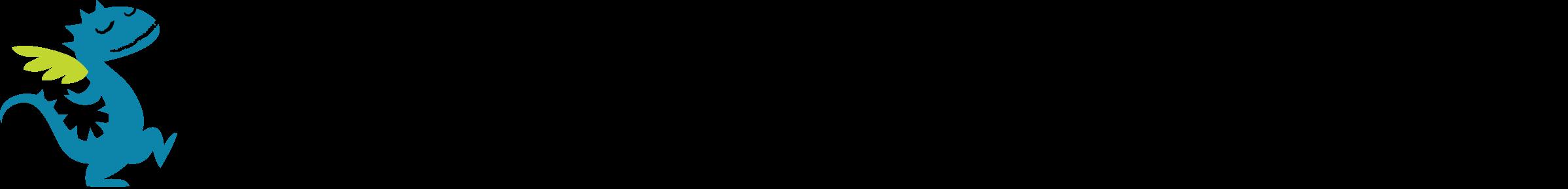 Jabberwocky Studios Logo